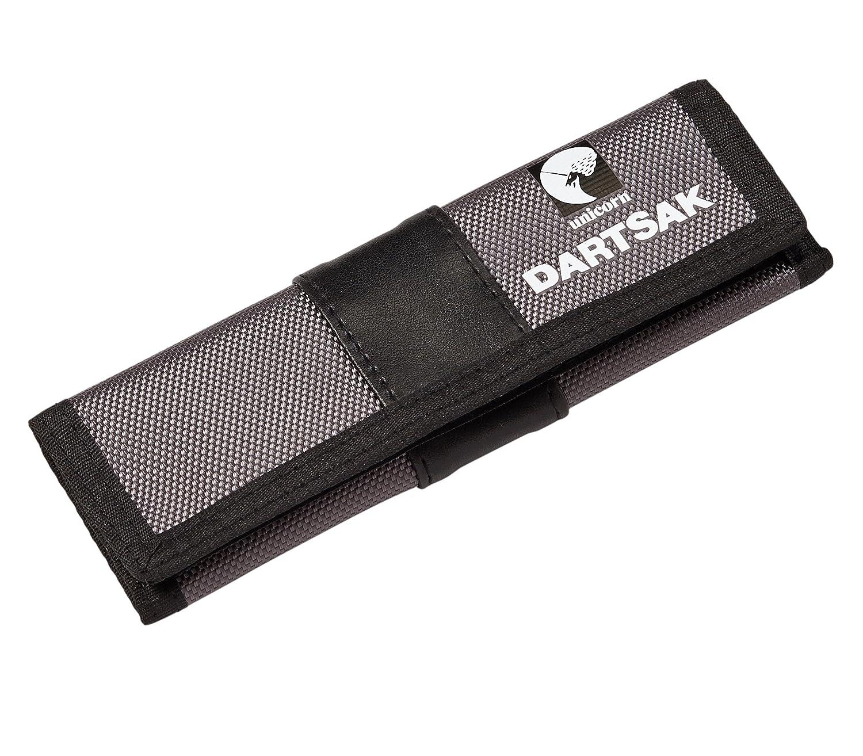 Unicorn Wallets and Cases Dartsak - Dardera, color negro 46207