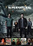 Supernatural - The Essential Supernatural (Updated Edition)