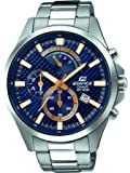 Montre Homme Casio Edifice EFV-530D