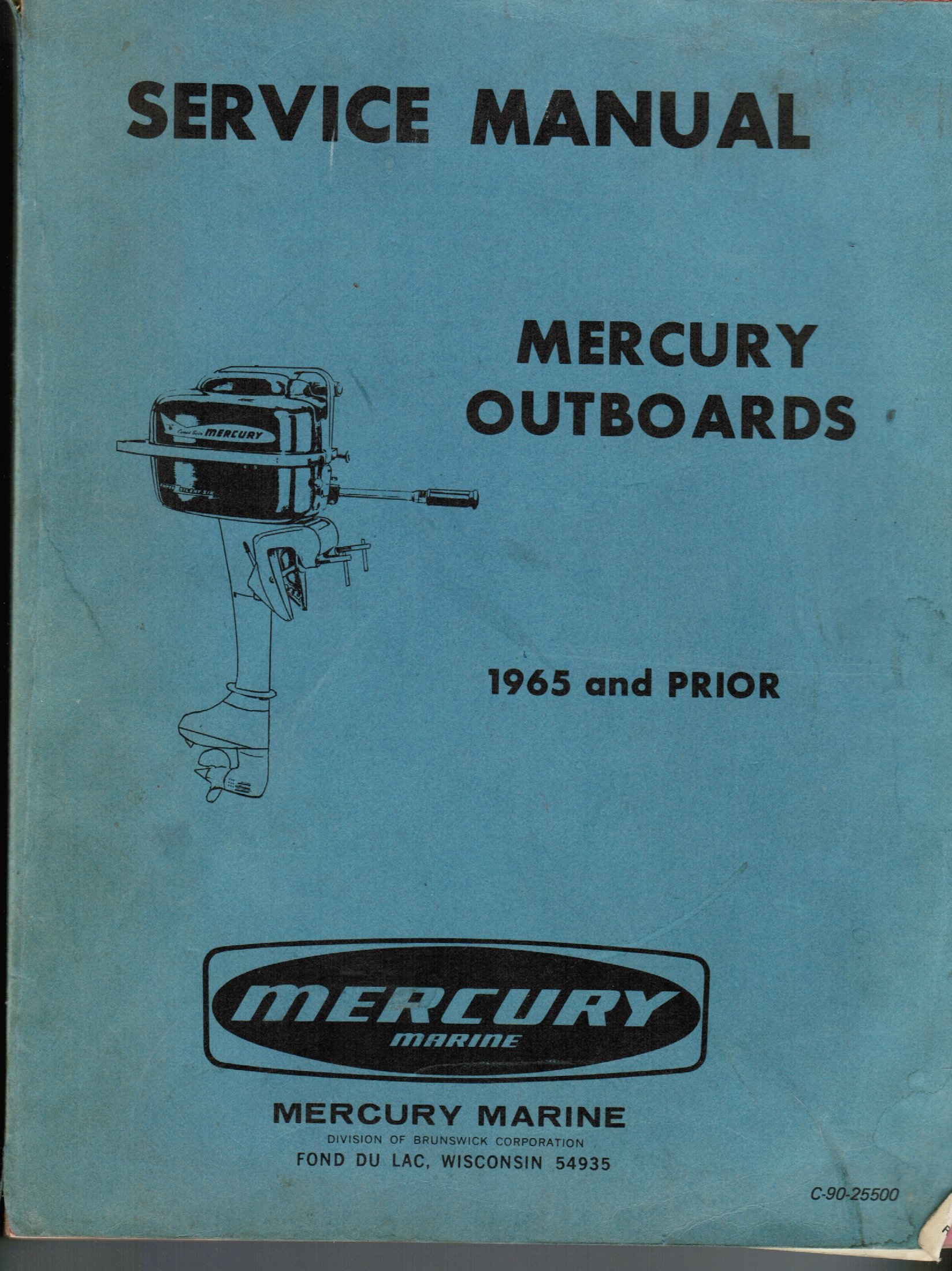 mercury quicksilver accessory guide ebook