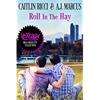 Roll In The Hay (English Edition)