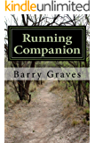 Running Companion: Finding My Partner