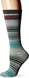 product image for Sockwell Women's Ringlet Knee-Hi Socks