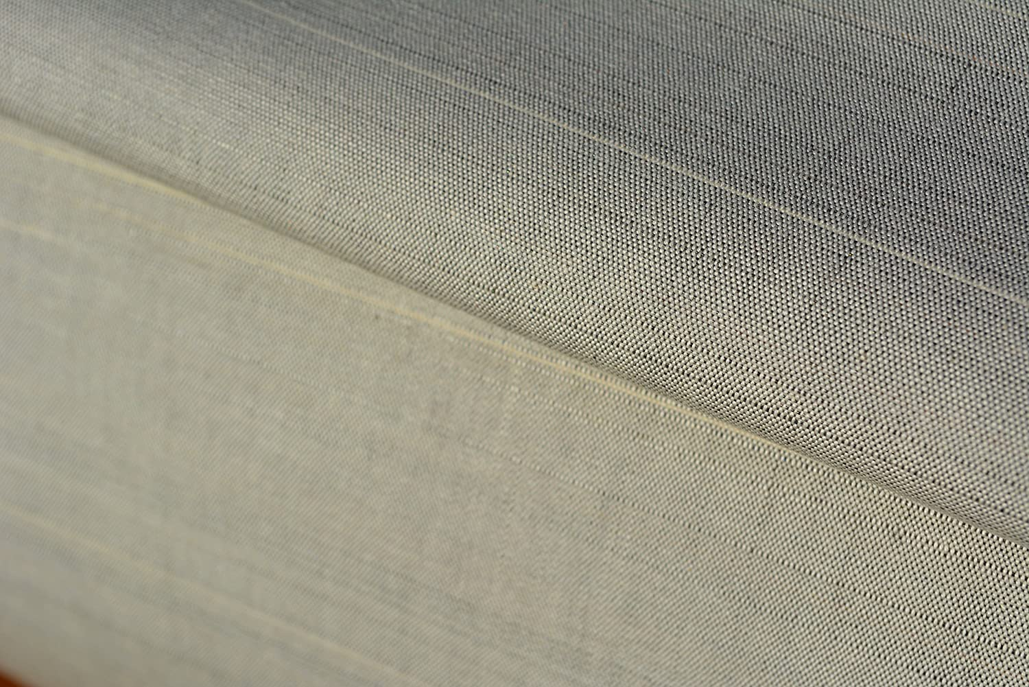 finest available Rovagnati Liguria H45 horse hair and cotton canvas INTERFACING INTERLINING Made in Italy