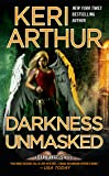 Darkness Unmasked (Dark Angels Novels)