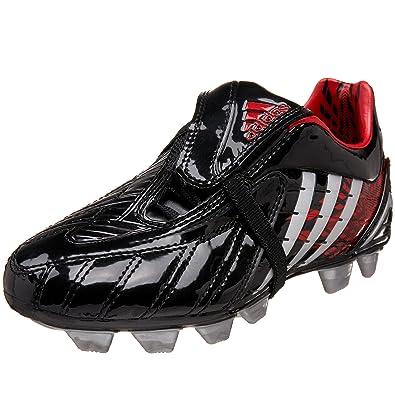 b43af507d Amazon.com | adidas Little Kid/Big Kid Absolado PS FG J Soccer Shoe ...