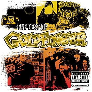 cds goldfinger