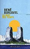 La nuit des temps (French Edition)
