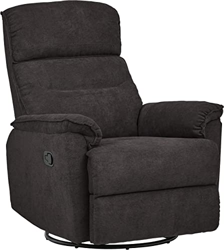 Amazon Brand Ravenna Home Pull Recliner