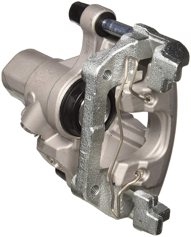 Raybestos FRC12624N Opti-Cal New Brake Caliper