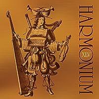 Harmonium XLV: 45e anniversaire (180-Gram Vinyl) (Version Remixée)