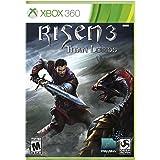 Xbox 360 - Risen 3