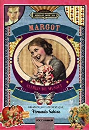 Margot (Novelas Imortais)