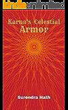 Karna's Celestial Armor