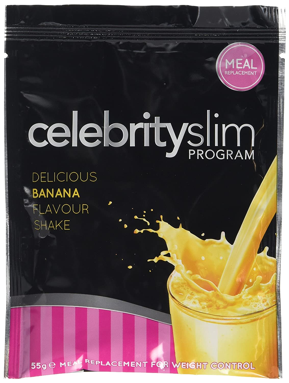 People make i vikram weight loss image