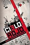 Cielo rojo (Best Seller (sm))