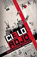 Cielo Rojo (Best Seller
