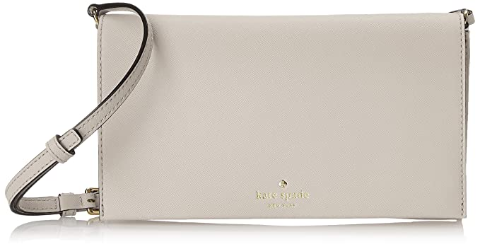 1030edb7398b Amazon.com  kate spade new york Cedar Street Cali Convertible Cross ...