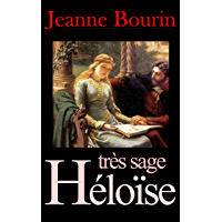 Très sage Héloïse (French Edition)