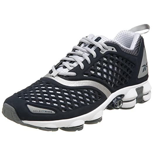 Buy reebok smoothfit 0440f08e3