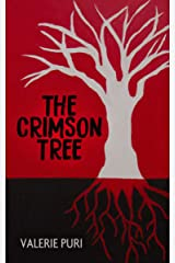 The Crimson Tree Kindle Edition