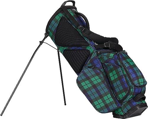 TaylorMade Lifestyle Flextech 2018 Golf Bag
