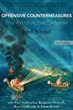 Offensive Countermeasures: The Art of Active Defense