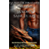 Guild of Dragon Warriors, Jaxon's Sanctuary: Dragon Shifters Paranormal Romance: Book 1