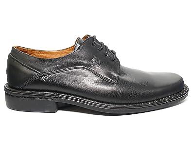 Seulement Fluchos Chaussure Noir Professional 44 Noir JHw7CZary