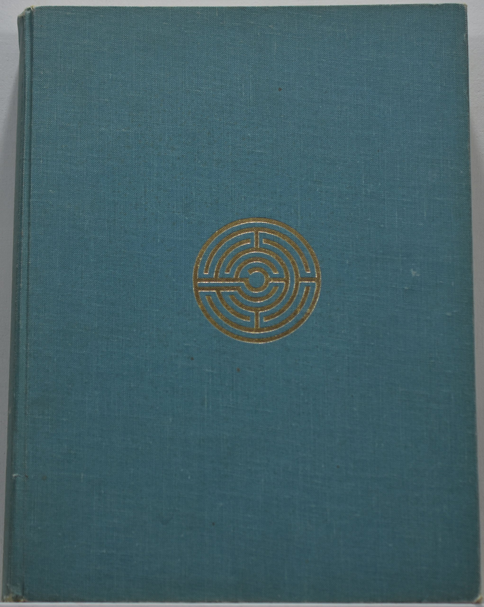 Man And His Symbols Carl G Jung Amazon Books
