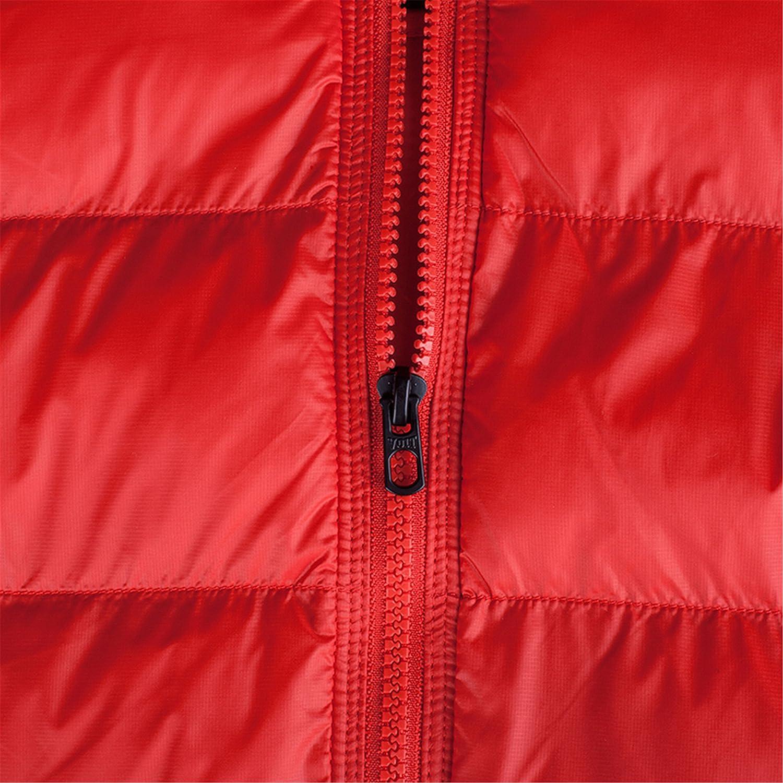 VOIT Sports suit suit coat