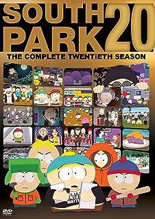 south park season 9 torrent