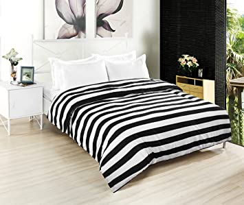 and bed pin bedding set home white for black toile sets your awesome
