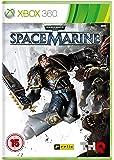 Warhammer 40,000: Space Marine (Xbox 360)