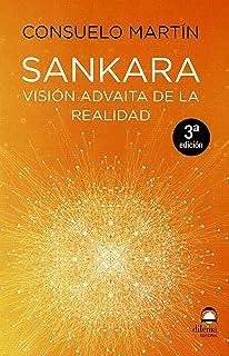 VISIÓN ADVAITA DE LA REALIDAD (3ªED)