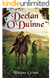 Declan O'Duinne (The Saga of Roland Inness Book 6)