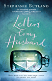 Letters To My Husband