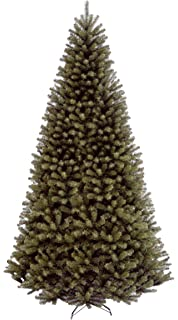national tree north valley 10 foot spruce tree nrv7 500 100 - 10 Foot Christmas Tree