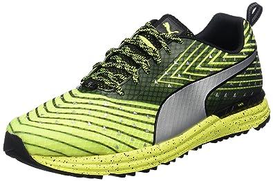 Puma Men s Speed 300 TR Ignite Running Shoes a7e645dd9