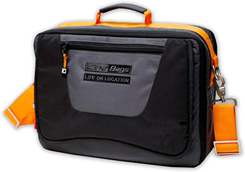 CineBags Messenger Type Laptop Bag CB-17