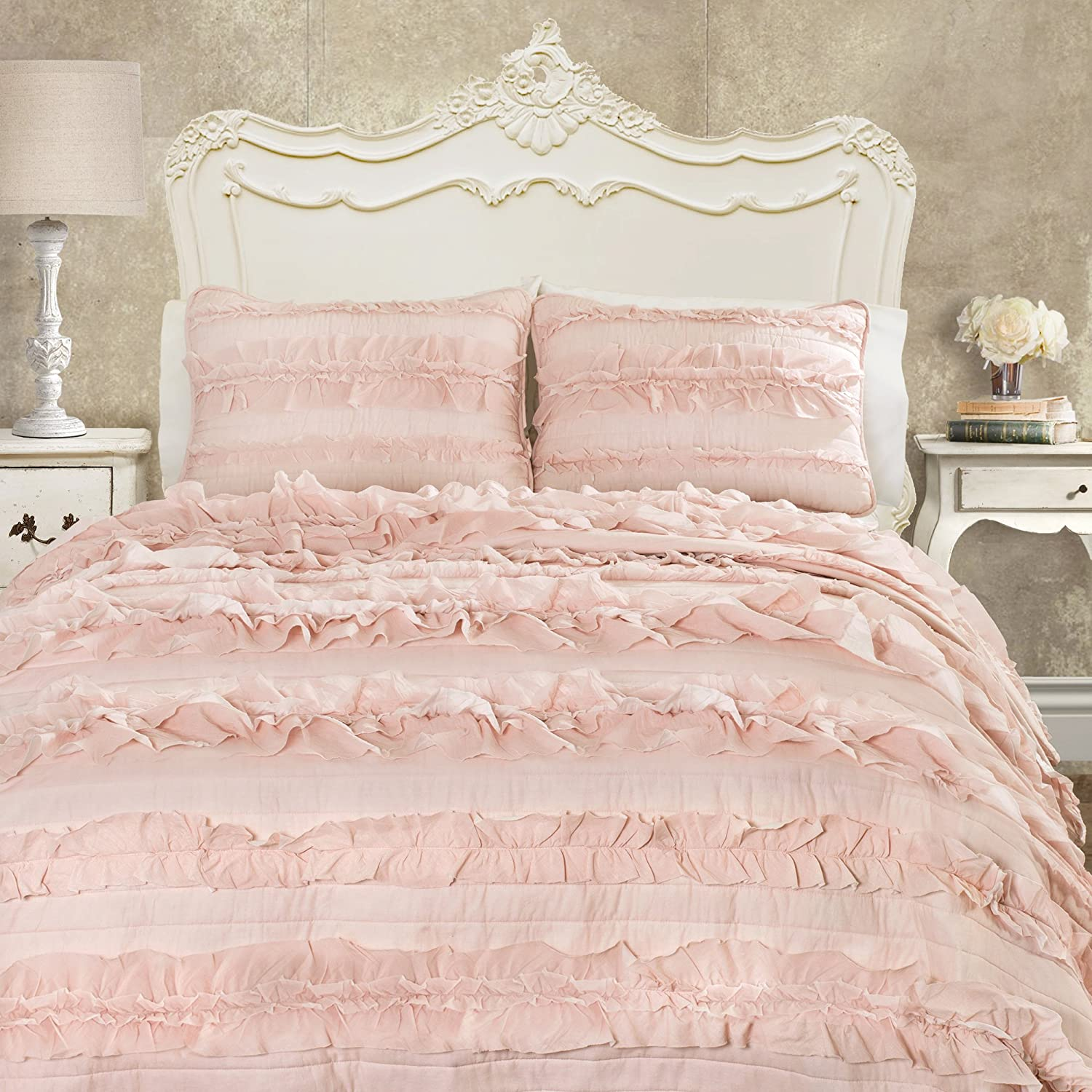 duvet blush cover sow societyofwanderers products anglers