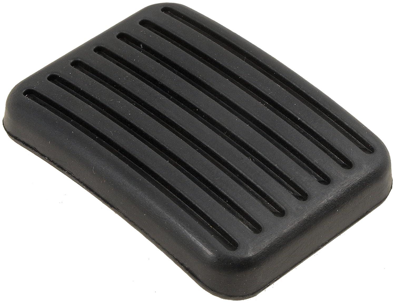 Dorman 20743 HELP! Brake and Clutch Pedal Pad Dorman - HELP