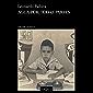 Agua por todas partes: Vivir y escribir en Cuba (Volumen independiente)