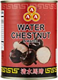 3A Water Chestnut, 567g