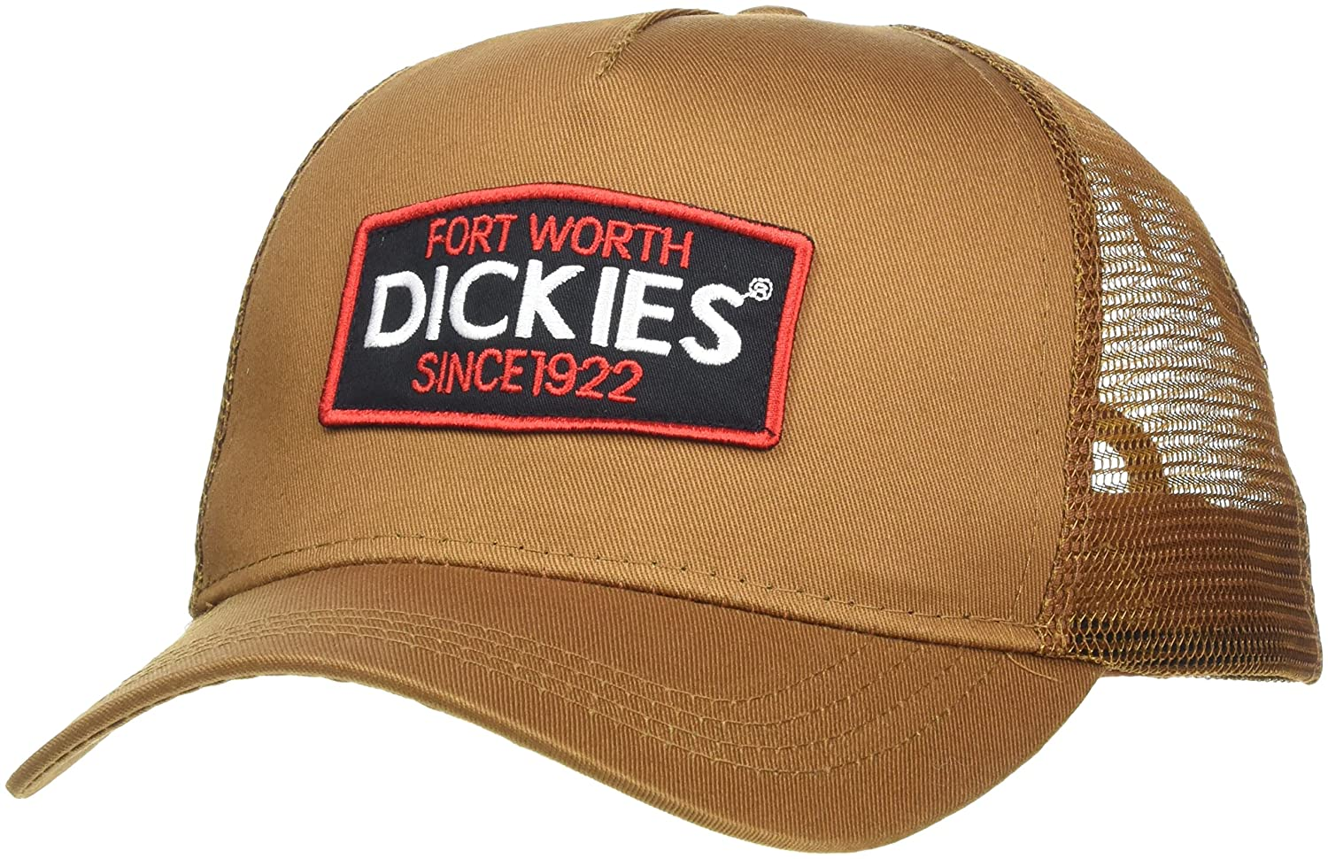 Dickies Men's Lane City Baseball Cap