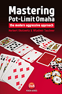 Online casino bonus codes april 2019, Casino slot games free