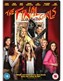 The Final Girls [DVD] [1970]
