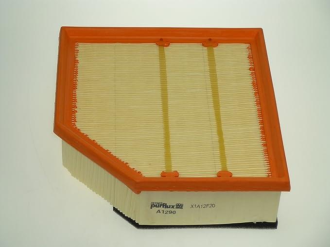 Bosch F026400026 CAR AIR Filter S0026