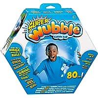 WUBBLE Super Azul (sin Bomba)