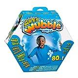 Super Wubble without Pump Blue